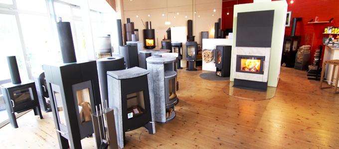 friedeburg kaminland kompetenz in kamin fen. Black Bedroom Furniture Sets. Home Design Ideas