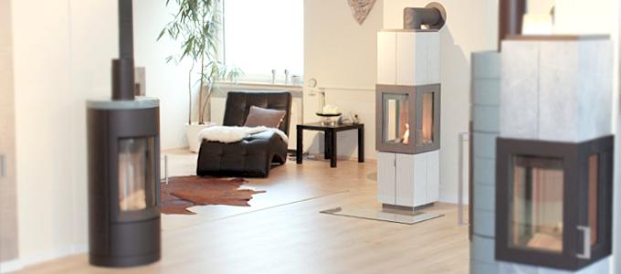 osnabr ck kaminland kompetenz in kamin fen. Black Bedroom Furniture Sets. Home Design Ideas