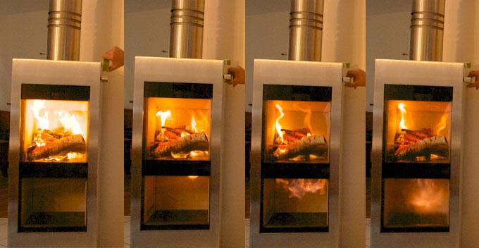 Xeoos Twinfire Probleme : kein anderer kam in frage das xeoos twinfire kaminland kompetenz in kamin fen ~ A.2002-acura-tl-radio.info Haus und Dekorationen