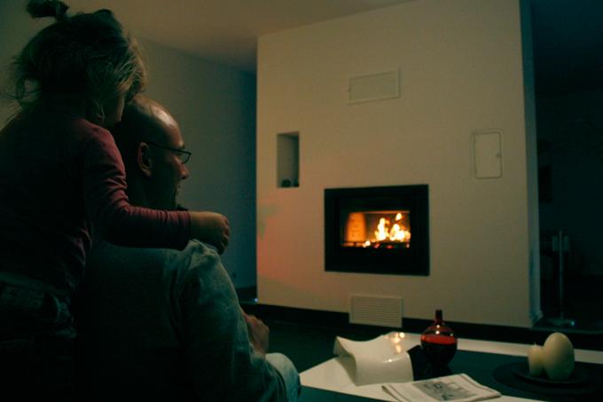 wir haben sie durchschaut der dsa 12 kaminland. Black Bedroom Furniture Sets. Home Design Ideas