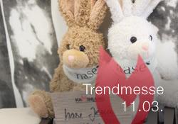trendmesse_vorschau