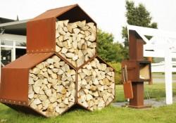 woodbee-680x459