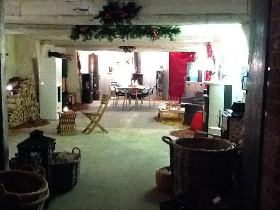 weihnachten auf schloss g dens 2012 kaminland. Black Bedroom Furniture Sets. Home Design Ideas