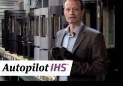 Hwam Autopilot