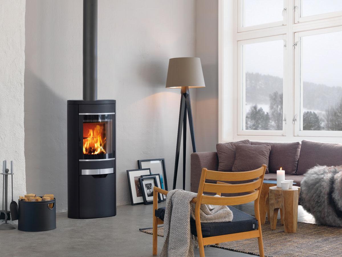im fokus scan 58 kaminland kompetenz in kamin fen. Black Bedroom Furniture Sets. Home Design Ideas