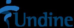 undine-logo