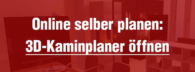 3d_kaminplaner