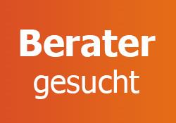 berater_gesucht_job-kaminland_leer
