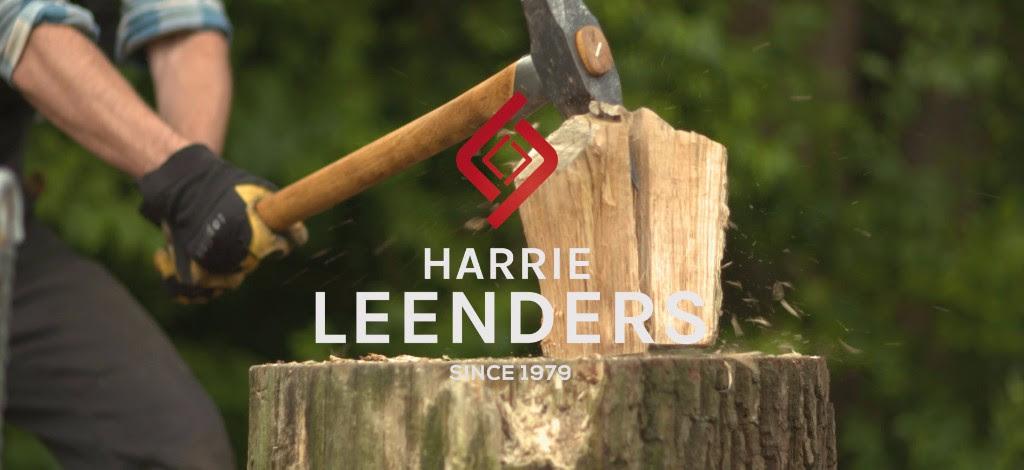 harrie_leenders