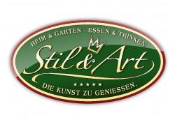 stilart_logo