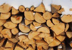 firewood-1922303_1920