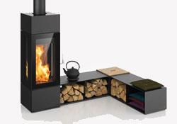 kaminland kompetenz in kamin fen. Black Bedroom Furniture Sets. Home Design Ideas