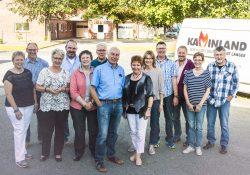 kaminland_friedeburg_leer_ostfriesland_schrage_team_ofen_werkstatt_kaminofen_kachelofen_kaminanlage_ostfriesland_web