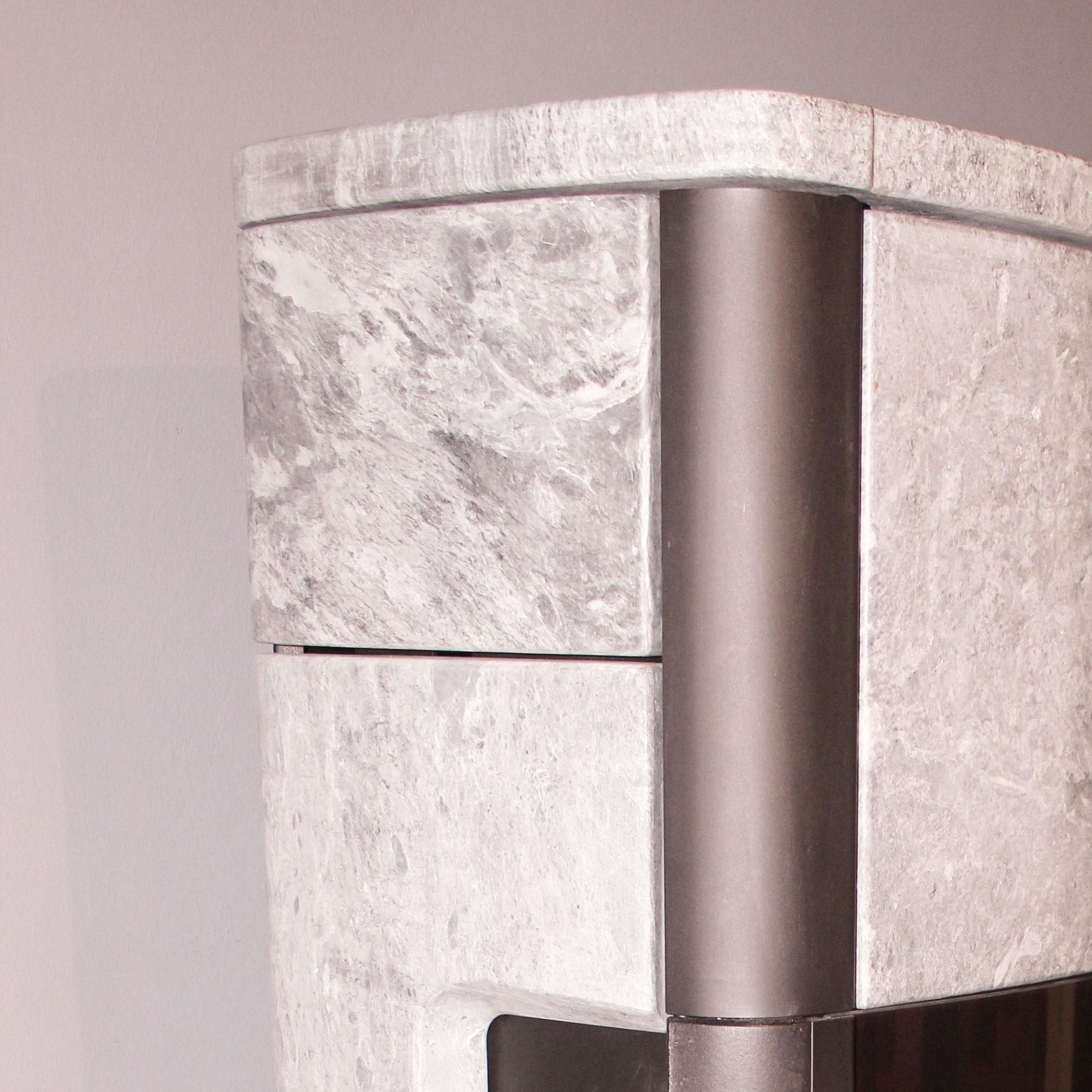 scan 65 8 speckstein kaminland shop. Black Bedroom Furniture Sets. Home Design Ideas